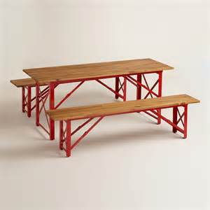 tisch und bank garten pdf diy pub garden bench plans quail bird house