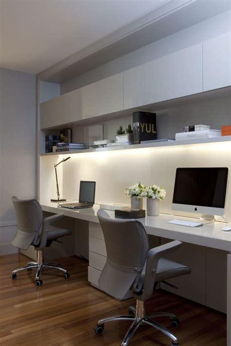 idea design ahmedabad beautiful and subtle home office design ideas office