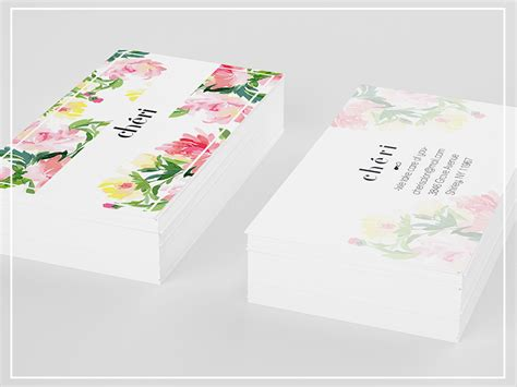 Masterpiece Studios Business Card Template by Ch 233 Ri Business Card Inspiration Cardfaves