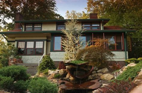 bed and breakfast spa asia bed and breakfast spa picture of asia bed and breakfast spa asheville