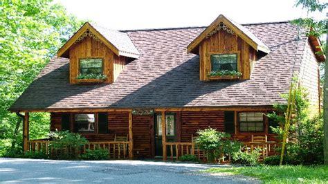 2 bedroom log cabin 2 bedroom manufactured cabin 2 bedroom log cabins 2