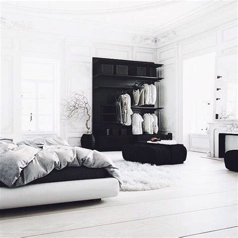 monochrome bedroom 25 best images about monochrome bedroom on pinterest black bedroom decor black