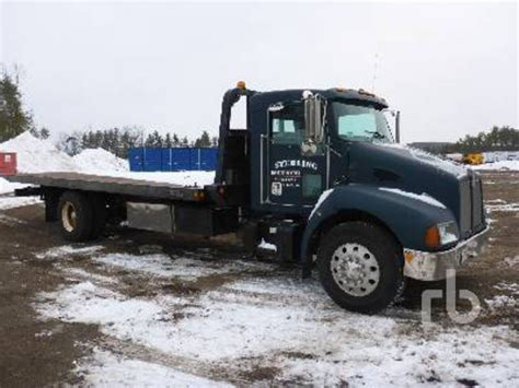 kenworth t300 for sale 1998 kenworth t300 for sale 26 used trucks from 11 608