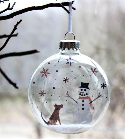 1000 ideas about holiday ornaments on pinterest