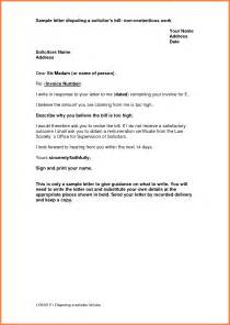 invoice letter template doc 460595 invoice letter letter to customer invoice