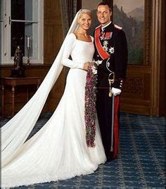 To Dress Metty royals wedding gowns on royal wedding dresses