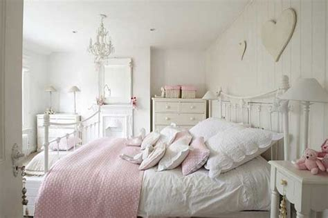 white bedroom decorating ideas white decorating stunning balham house interior design ideas