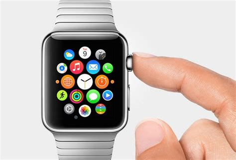 the best apple apps best apple apps transform your wearable with our