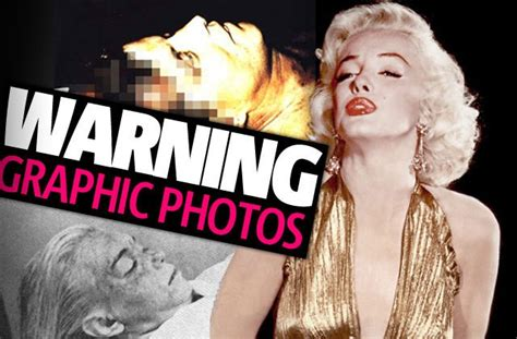 autopsies of famous people autopsy secrets from the most infamous hollywood deaths