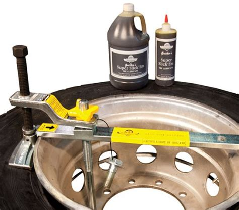 bead breakers product categories gaither tools