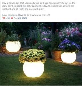 Glow In The Paint For Outside Planters by Glow In The Paint On Pots Spray Paint At Home Depot