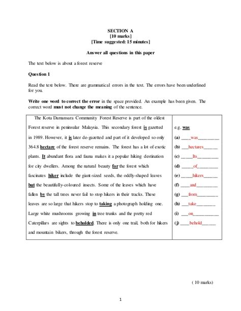 pt3 exam 2016 date pt3 exam date for year 2015 when is pt3 exams date for
