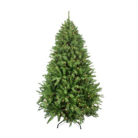 home accents holiday 75 frasier fir 7 5 pre lit northern frasier fir medium upswept artificial tree clear lights