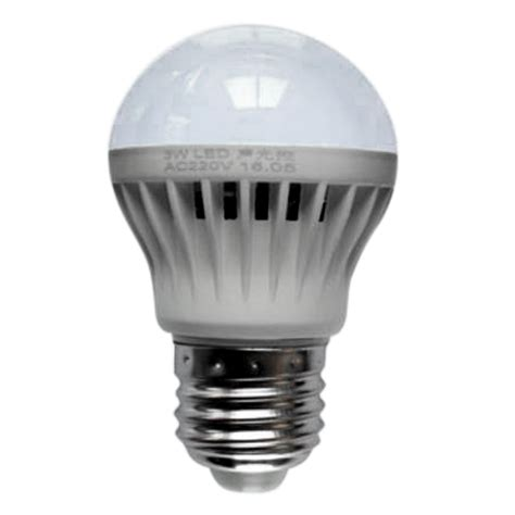 Led Motion Sensor Light Bulbs Led Smart Auto Sound Sensor Pir Motion Light Globe Bulb Corridor L Bulb