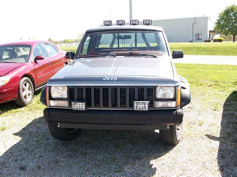 1986 jeep comanche codemanzane 1986 jeep comanche regular cab specs photos