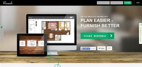 free floor plan software roomle review free floor plan software roomle review