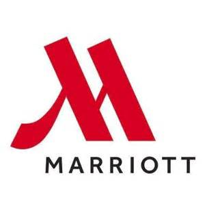 marriott business card marriott business application reconsideration