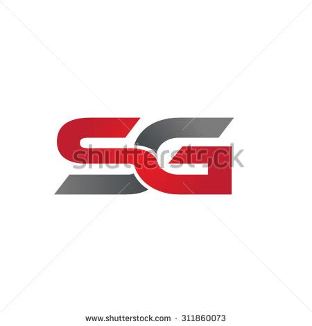 icon design singapore sg stock images royalty free images vectors shutterstock