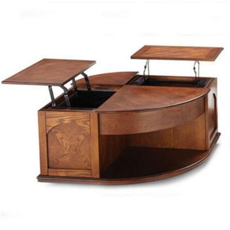 Lift Top Coffee Table Canada Sears 174 Md Oval Sebring Lift Top Cocktail Table Sears Sears Canada Furniture For