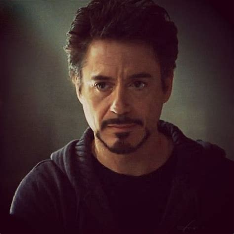 the tony stark goatee how to do and maintain it cool robert ri chard brown eyes and brown hair on pinterest