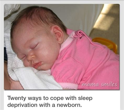 Ways To Get Your Baby To Sleep In Their Crib Ways To Get Your Baby To Sleep Musely
