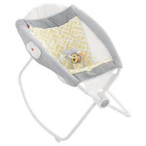 fisher price rock n play sleeper target