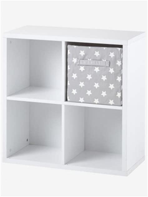 meuble de rangement jouet 3853 rangement jeux et jouets chambre enfant coffre 224 jouets
