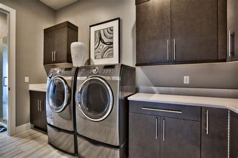 17  Laundry Room Cabinet Designs, Ideas   Design Trends