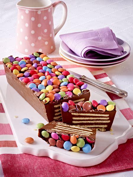 kuchen rezepte kindergeburtstag kuchen f 252 r kindergeburtstag kinderleicht und kunterbunt