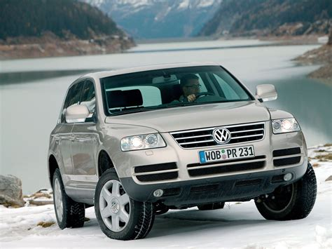 free car repair manuals 2003 volkswagen touareg parking system volkswagen touareg workshop owners manual free download