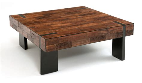 coffee table captivating rustic modern coffee table for