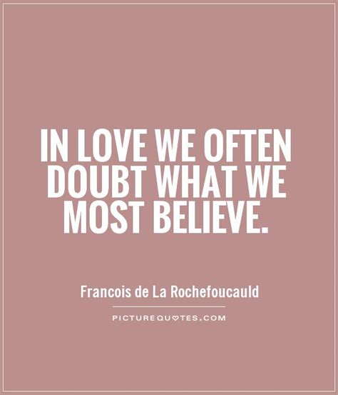 film doubt quotes doubt quotes doubt sayings doubt picture quotes