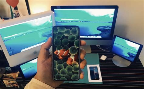 full vision display phone under 15000 bloomberg on iphone 8 all screen front curved glass