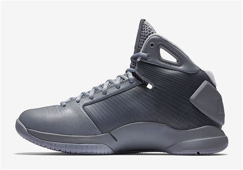 Nike Hyperdunk 2008 nike hyperdunk 2008 ftb fade to black mamba sneaker bar detroit