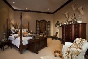 themed bedrooms for adults themed bedrooms search complete bedroom set ups
