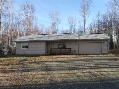 alaska section 8 housing wasilla alaska hud homes for sale updated daily