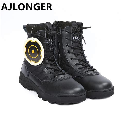 who sells boots aliexpress buy sell retro combat boots winter