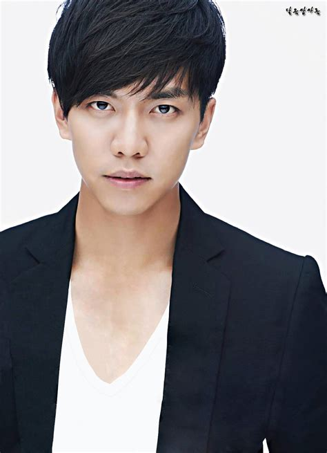 lee seung gi the multi talented actor lee seung gi 4dmind
