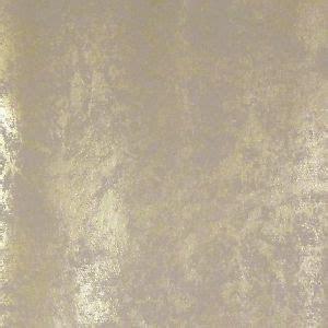 mauer umbra die besten 25 tapete gold ideen auf wallpaper