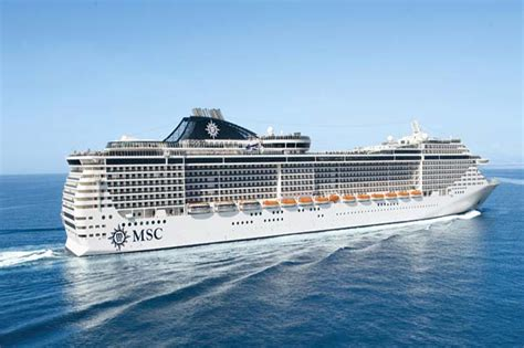 Luxury Home Plans Online by Msc Divina Images Iglucruise Com