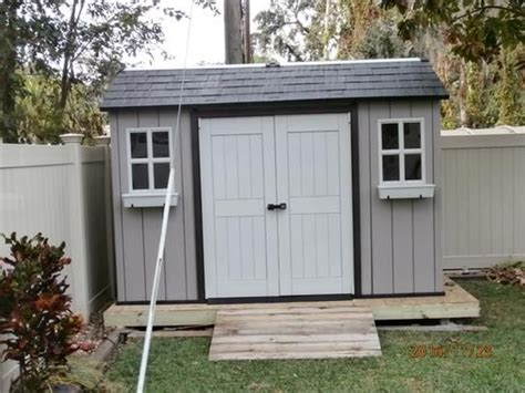 keter dog house 25 best ideas about keter sheds on pinterest keter plastic sheds yard sheds and