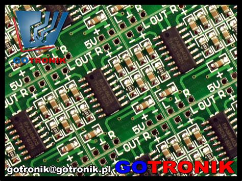 Pam8403 Pam 8403 2 X 3w Digital Power Lifier Module 6 pam8403 wzmacniacz audio 2 x 3w programatory pl