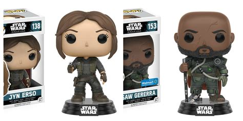 Funko Pop Wars Rogue One No 139 Captain Cassian Andor wars 10 best buys on rogue friday