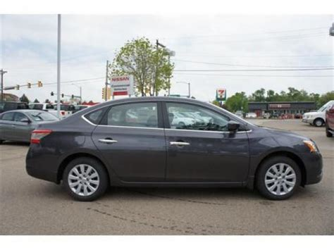 gray nissan sentra 2015 2014 nissan versa colors 2014 nissan versa paint colors