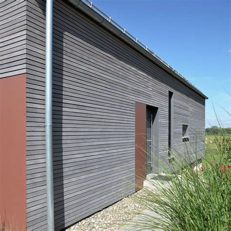 Haus Bauen Mit Architekt by Haus Bauen Architekt Planmit Entwurf Hoch Hinaus M With