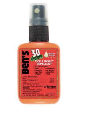 guide  bed bug repellents home office travel protection