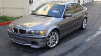Used Cars For Sale By Owner On Craigslist In Philadelphia Used Cars For Sale In California Used California Cars