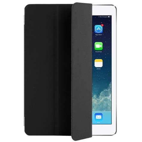 Smart Cover Biru smart cover air charger laptop ku