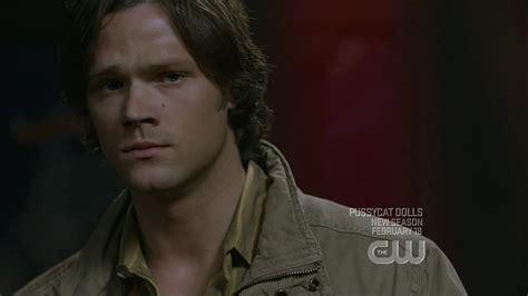 Supernatural Winchester supernatural sam winchester photo 2215759 fanpop