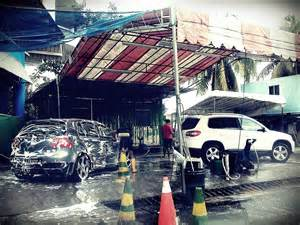 Car Wash Cheap Near Me Self Service Car Wash Near Me Bnearme